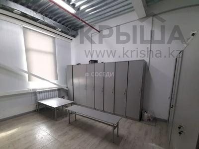 Здание, площадью 2176.8 м², мкр Алатау (ИЯФ) 9 за 1 млрд 〒 в Алматы, Медеуский р-н — фото 30