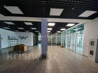 Здание, площадью 2176.8 м², мкр Алатау (ИЯФ) 9 за 1 млрд 〒 в Алматы, Медеуский р-н — фото 31