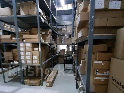Здание, площадью 2176.8 м², мкр Алатау (ИЯФ) 9 за 1 млрд 〒 в Алматы, Медеуский р-н — фото 35
