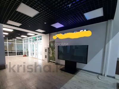 Здание, площадью 2176.8 м², мкр Алатау (ИЯФ) 9 за 1 млрд 〒 в Алматы, Медеуский р-н — фото 36