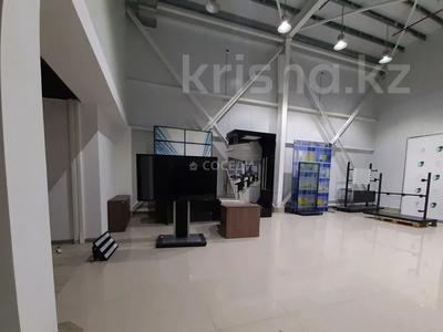 Здание, площадью 2176.8 м², мкр Алатау (ИЯФ) 9 за 1 млрд 〒 в Алматы, Медеуский р-н — фото 39