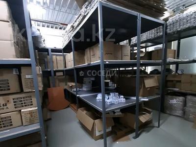 Здание, площадью 2176.8 м², мкр Алатау (ИЯФ) 9 за 1 млрд 〒 в Алматы, Медеуский р-н — фото 4