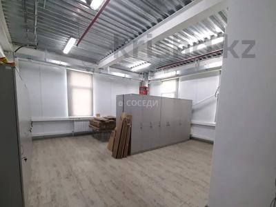Здание, площадью 2176.8 м², мкр Алатау (ИЯФ) 9 за 1 млрд 〒 в Алматы, Медеуский р-н — фото 45