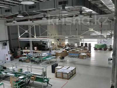 Здание, площадью 2176.8 м², мкр Алатау (ИЯФ) 9 за 1 млрд 〒 в Алматы, Медеуский р-н — фото 47