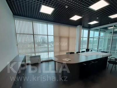 Здание, площадью 2176.8 м², мкр Алатау (ИЯФ) 9 за 1 млрд 〒 в Алматы, Медеуский р-н — фото 5