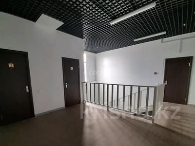 Здание, площадью 2176.8 м², мкр Алатау (ИЯФ) 9 за 1 млрд 〒 в Алматы, Медеуский р-н — фото 6