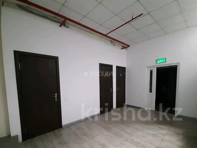 Здание, площадью 2176.8 м², мкр Алатау (ИЯФ) 9 за 1 млрд 〒 в Алматы, Медеуский р-н — фото 7