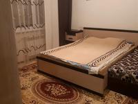 3-комнатная квартира, 74 м², 7/9 этаж на длительный срок, мкр Жетысу-2 22 за 230 000 〒 в Алматы, Ауэзовский р-н