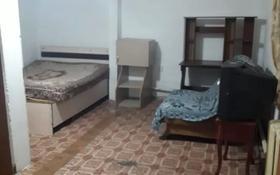 1-комнатный дом помесячно, 18 м², Чехова 9 — Окжетпес за 26 000 〒 в Нур-Султане (Астана), Сарыарка р-н