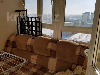 1-комнатная квартира, 51 м², 8/9 этаж, мкр Нуркент (Алгабас-1), Алгабас-1 8 за 13 млн 〒 в Алматы, Алатауский р-н — фото 4