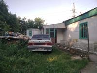 7-комнатный дом, 110 м², 6 сот., Комиссарская улица 3 за 13.5 млн 〒 в Павлодаре