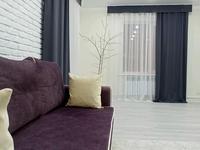 6-комнатный дом, 186 м², 6 сот., Переулок Казыбека — Потапова за 47 млн 〒 в Павлодаре