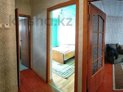 2-комнатная квартира, 70 м², 4/5 этаж посуточно, улица Конаева 4 — улица Абая за 4 000 〒 в Таразе — фото 2