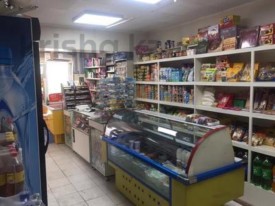 Магазин площадью 60 м², 2-й мкр 59 за 8 млн 〒 в Актау, 2-й мкр