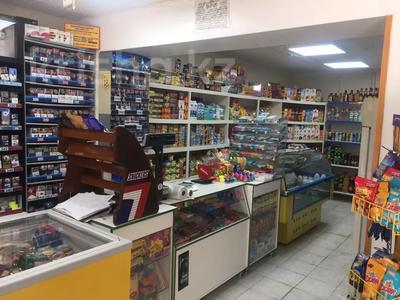 Магазин площадью 60 м², 2-й мкр 59 за 8 млн 〒 в Актау, 2-й мкр — фото 2