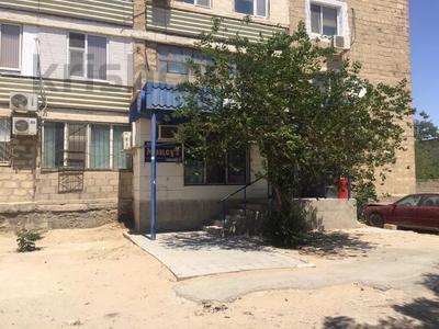 Магазин площадью 60 м², 2-й мкр 59 за 8 млн 〒 в Актау, 2-й мкр — фото 3