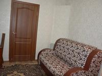 4-комнатный дом, 45 м², 5 сот.
