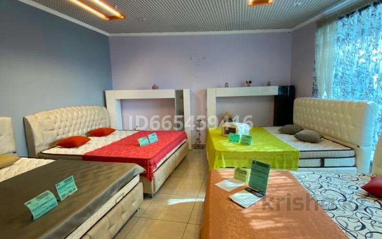 Магазин площадью 189.6 м², 15-й мкр 69 за 50 млн 〒 в Актау, 15-й мкр