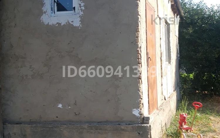 5-комнатный дом, 98 м², 6 сот., Жер ана Яблочная 453 за 6.5 млн 〒 в