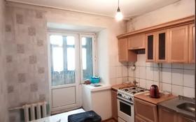 2-комнатная квартира, 49.3 м², 5/5 этаж, Бозтаева 77 за 8.7 млн 〒 в Семее