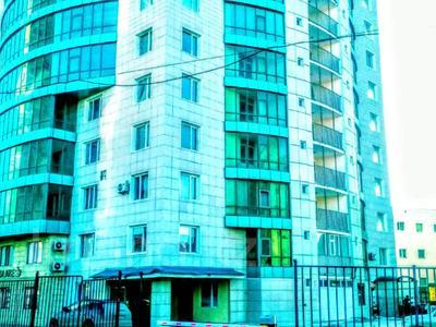 1-комнатная квартира, 18 м², 19/25 этаж по часам, 11-ші шағын аудан 112В за 800 〒 в Актобе, мкр 11 — фото 2