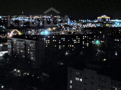 1-комнатная квартира, 18 м², 19/25 этаж по часам, 11-ші шағын аудан 112В за 800 〒 в Актобе, мкр 11 — фото 3