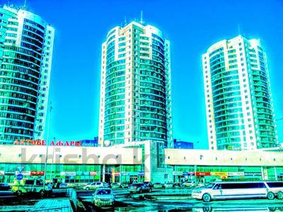 1-комнатная квартира, 18 м², 19/25 этаж по часам, 11-ші шағын аудан 112В за 800 〒 в Актобе, мкр 11 — фото 6