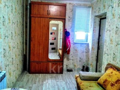 1-комнатная квартира, 18 м², 19/25 этаж по часам, 11-ші шағын аудан 112В за 800 〒 в Актобе, мкр 11 — фото 8