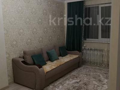 3-комнатная квартира, 75 м², 3/16 этаж, Ұлы Дала 30/1 за 29.1 млн 〒 в Нур-Султане (Астана), Есиль р-н