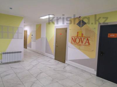3-комнатная квартира, 75 м², 3/16 этаж, Ұлы Дала 30/1 за 29.1 млн 〒 в Нур-Султане (Астана), Есиль р-н — фото 4