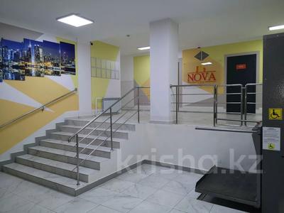 3-комнатная квартира, 75 м², 3/16 этаж, Ұлы Дала 30/1 за 29.1 млн 〒 в Нур-Султане (Астана), Есиль р-н — фото 5