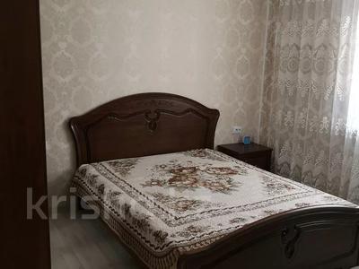 3-комнатная квартира, 75 м², 3/16 этаж, Ұлы Дала 30/1 за 29.1 млн 〒 в Нур-Султане (Астана), Есиль р-н — фото 6
