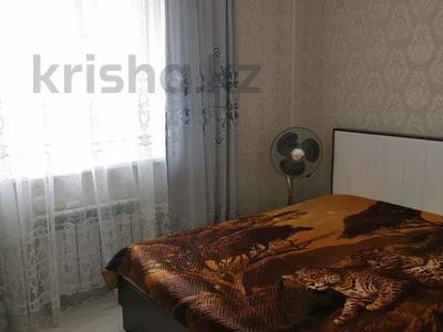 3-комнатная квартира, 75 м², 3/16 этаж, Ұлы Дала 30/1 за 29.1 млн 〒 в Нур-Султане (Астана), Есиль р-н — фото 8