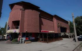 Здание, площадью 1600 м², проспект Абая 105 за ~ 1.5 млрд 〒 в Алматы, Бостандыкский р-н