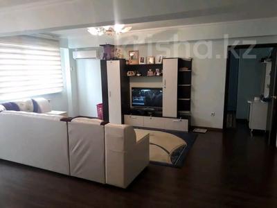 2-комнатная квартира, 53.3 м², 2/4 этаж, Алатауский р-н, мкр Алгабас-6 за 13.5 млн 〒 в Алматы, Алатауский р-н