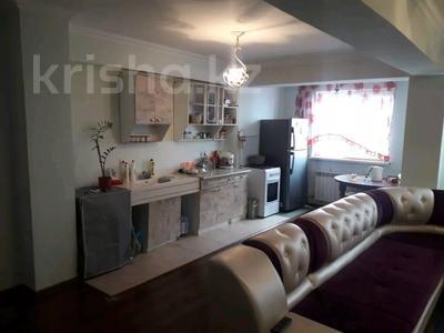 2-комнатная квартира, 53.3 м², 2/4 этаж, Алатауский р-н, мкр Алгабас-6 за 13.5 млн 〒 в Алматы, Алатауский р-н — фото 10