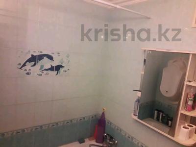 2-комнатная квартира, 53.3 м², 2/4 этаж, Алатауский р-н, мкр Алгабас-6 за 13.5 млн 〒 в Алматы, Алатауский р-н — фото 14