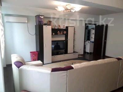 2-комнатная квартира, 53.3 м², 2/4 этаж, Алатауский р-н, мкр Алгабас-6 за 13.5 млн 〒 в Алматы, Алатауский р-н — фото 2