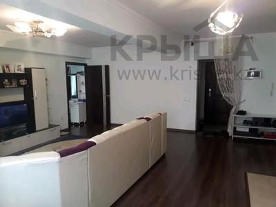 2-комнатная квартира, 53.3 м², 2/4 этаж, Алатауский р-н, мкр Алгабас-6 за 13.5 млн 〒 в Алматы, Алатауский р-н — фото 3