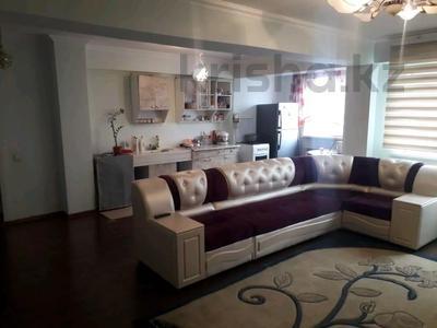 2-комнатная квартира, 53.3 м², 2/4 этаж, Алатауский р-н, мкр Алгабас-6 за 13.5 млн 〒 в Алматы, Алатауский р-н — фото 4