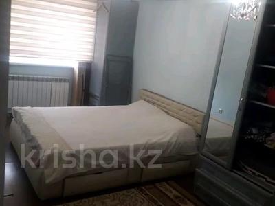 2-комнатная квартира, 53.3 м², 2/4 этаж, Алатауский р-н, мкр Алгабас-6 за 13.5 млн 〒 в Алматы, Алатауский р-н — фото 5
