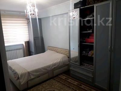 2-комнатная квартира, 53.3 м², 2/4 этаж, Алатауский р-н, мкр Алгабас-6 за 13.5 млн 〒 в Алматы, Алатауский р-н — фото 7