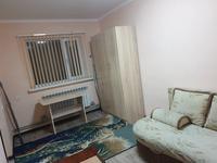 1-комнатная квартира, 30 м², 2/2 этаж помесячно