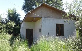 2-комнатный дом помесячно, 50 м², 10 сот., Макашеа 50 — Гоголя за 50 000 〒 в Каскелене