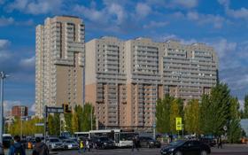 5-комнатная квартира, 258 м², 16/16 этаж, Тауелсиздик 34 за 60 млн 〒 в Нур-Султане (Астана), Алматы р-н