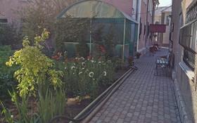 3-комнатный дом, 131 м², 10 сот., проспект Республики за 32 млн 〒 в Темиртау
