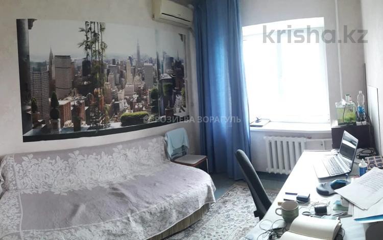 4-комнатная квартира, 74 м², 3/5 этаж, Розыбакиева — Басенова за 34 млн 〒 в Алматы, Бостандыкский р-н