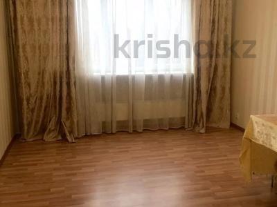4-комнатная квартира, 105 м², 6/9 этаж, Достык 268 — Омаровой за 42.9 млн 〒 в Алматы, Медеуский р-н — фото 4
