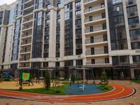 2-комнатная квартира, 50 м² помесячно, Розыбакиева 178 за 300 000 〒 в Алматы, Бостандыкский р-н