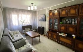 3-комнатная квартира, 60 м², 2/5 этаж, Астана 36/1 за 20 млн 〒 в Усть-Каменогорске